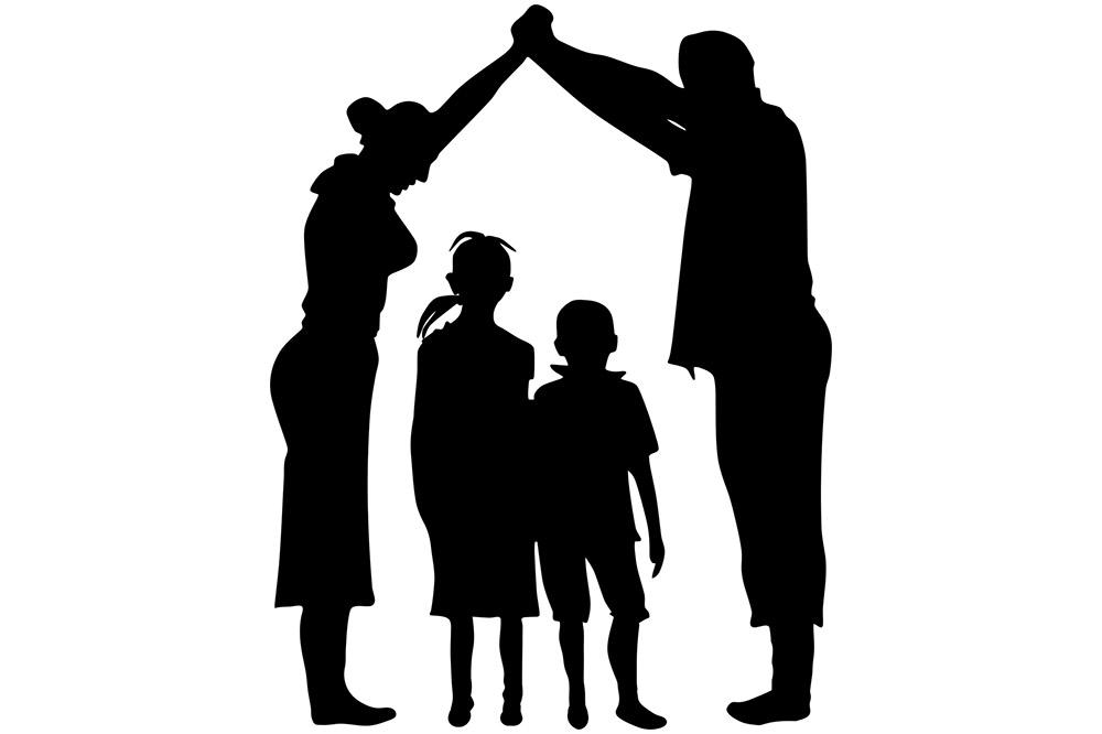 Gedupeerden toeslagenaffaire krijgen gratis rechtsbijstand van advocaat