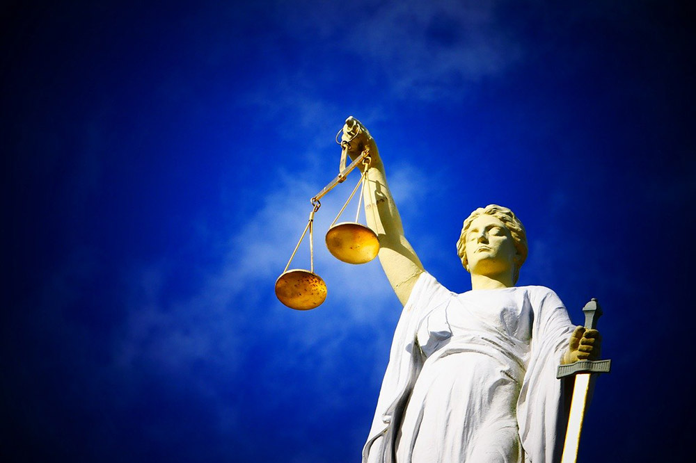 Henriette Nakad mag tuchtrechter niet meer wraken