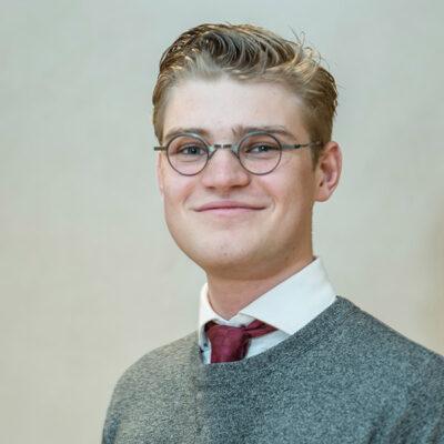 Imbert van Weverwijk
