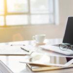 Online informatie opslaan in je digitale dossier- kan dat niet makkelijker