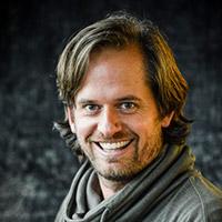 Piet-Hein Boekel
