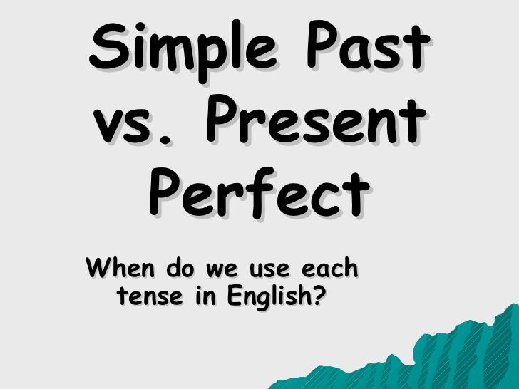 Rare taal, dat Engels deel 2 - Branch Out - Mr Online