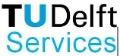 TU Delft Service logo