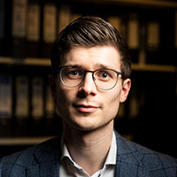 Tobias Wouters Takens Admiraal advocaten