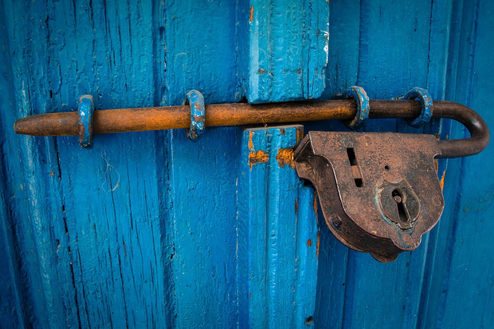 'Meer waarde hechten aan verklaring van gegijzelde deurwaarder' - Mr. online
