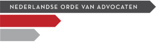 Nederlandse Orde Advocaten