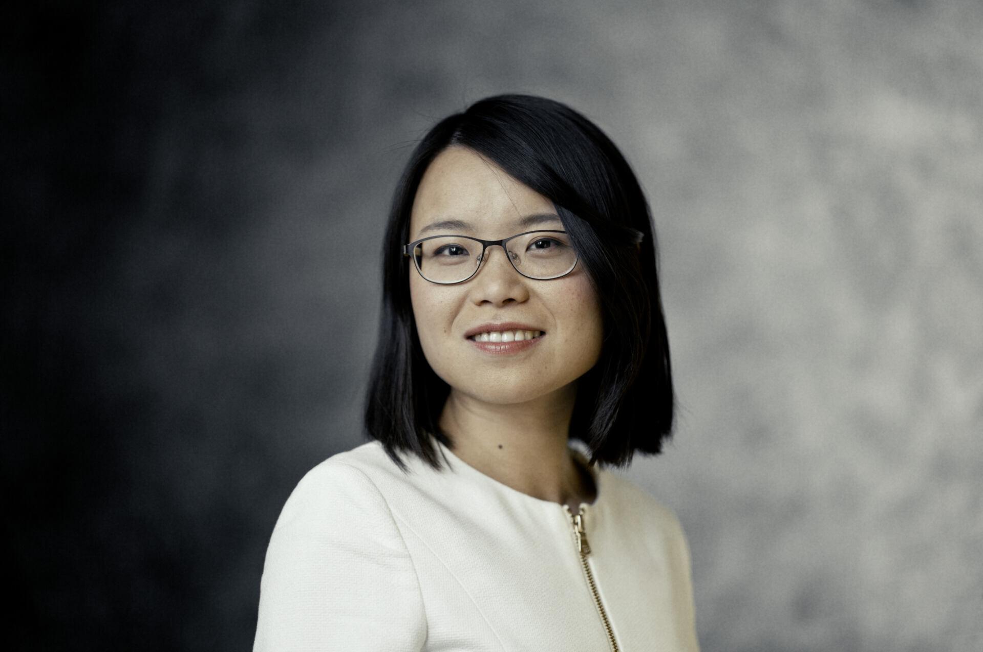 Yang Wan