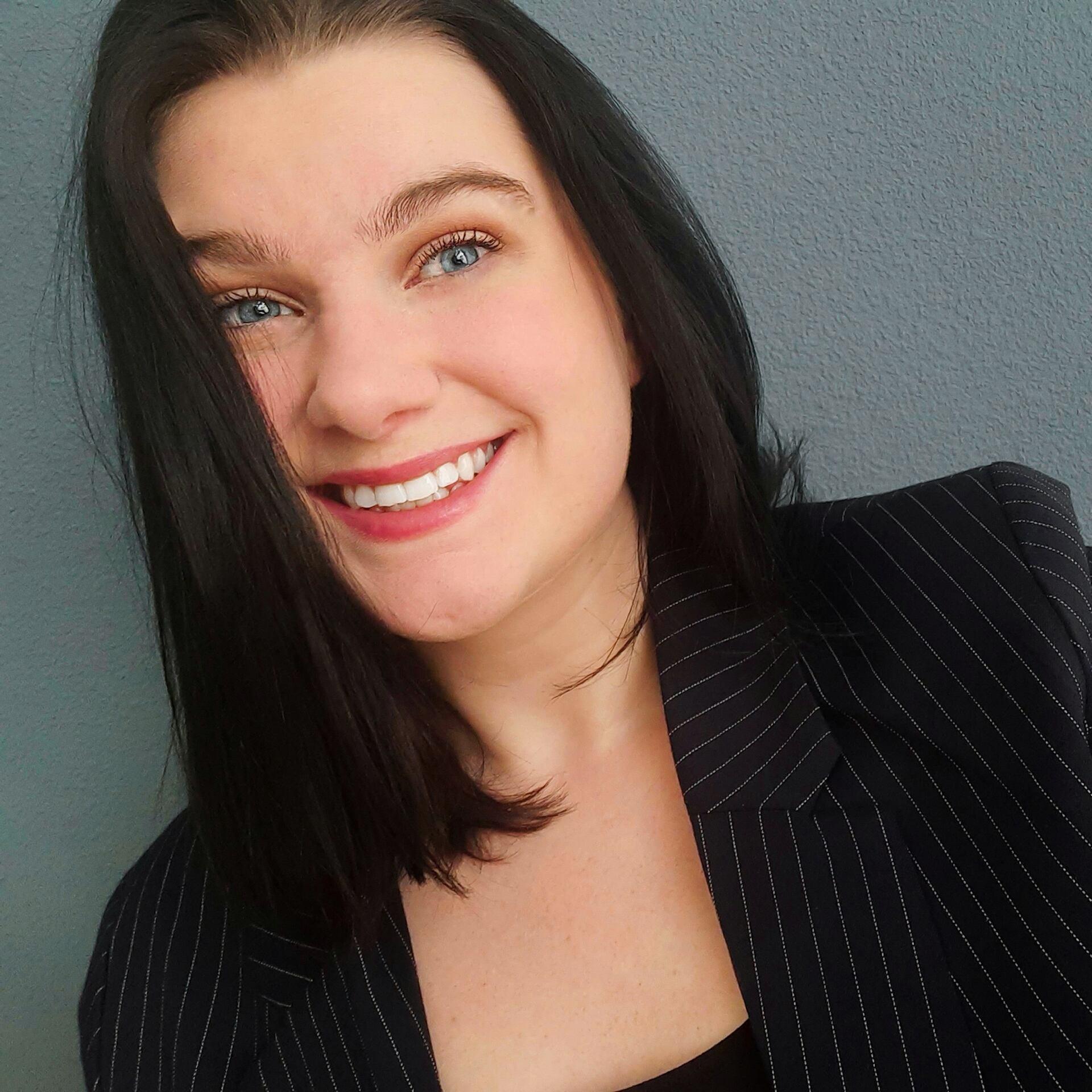 Jessie Meij