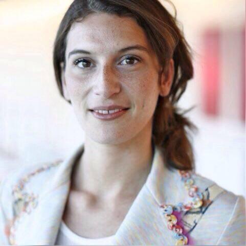 Margot Stoové-2bb7e7e1