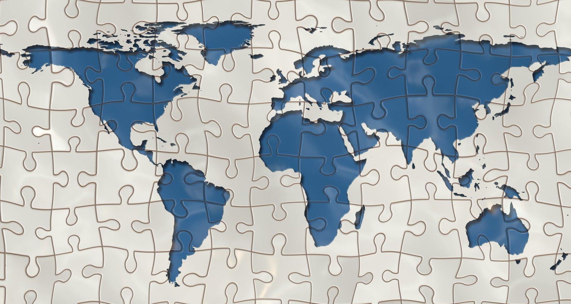 Werken in twee of meer jurisdicties: 'Durf buiten de grenzen te denken' - Mr. online