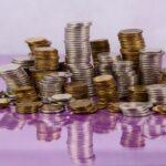 Rechtsstaat is gebaat bij meer stabiele financiering – nu schommelt deze vooral - Mr. online