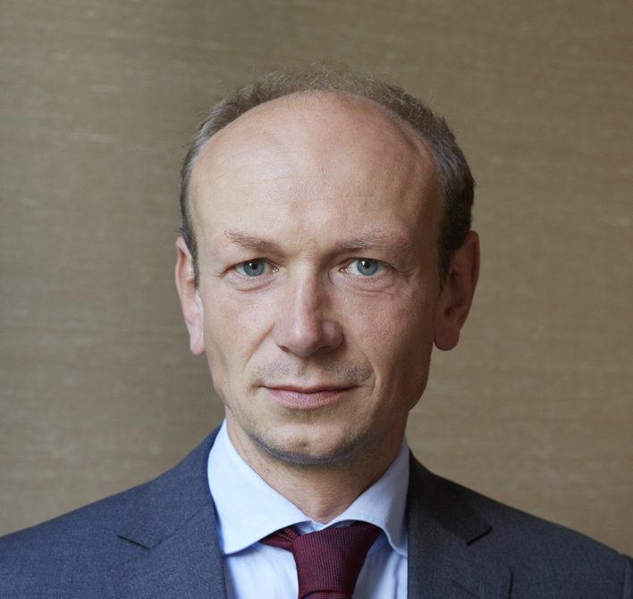 Arnout Groen (Hofhuis Alkema Groen Advocaten)