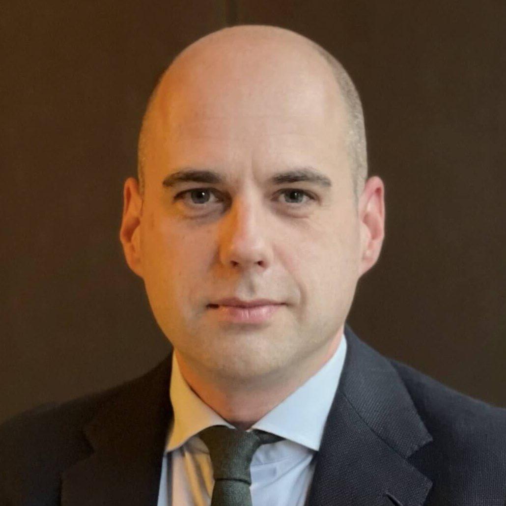 Herwin Roerdink Vondst Advocaten foto Annet de Graaf