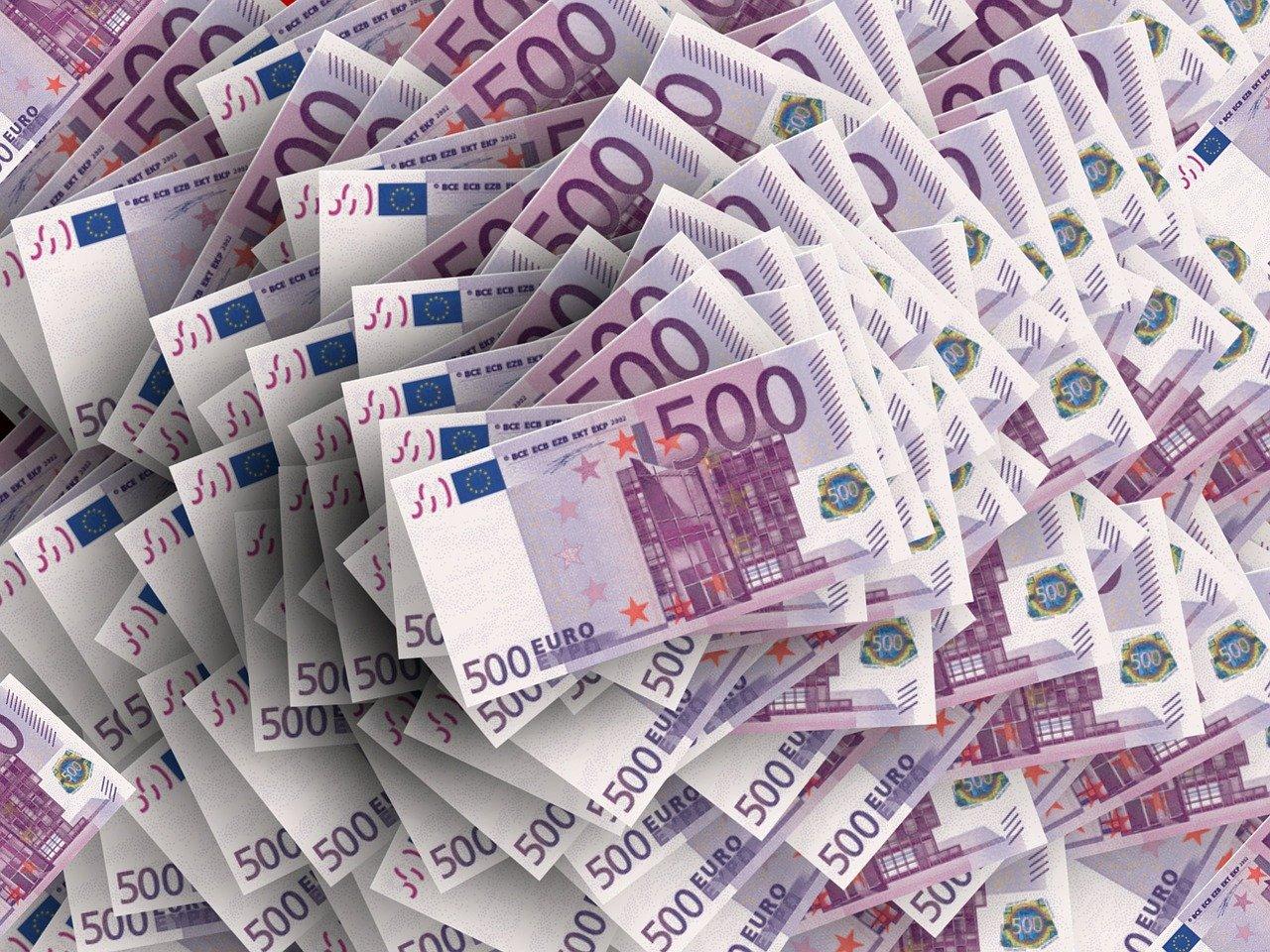 euro-96289_1280 Pixabay Gerd Altmann-ff352724