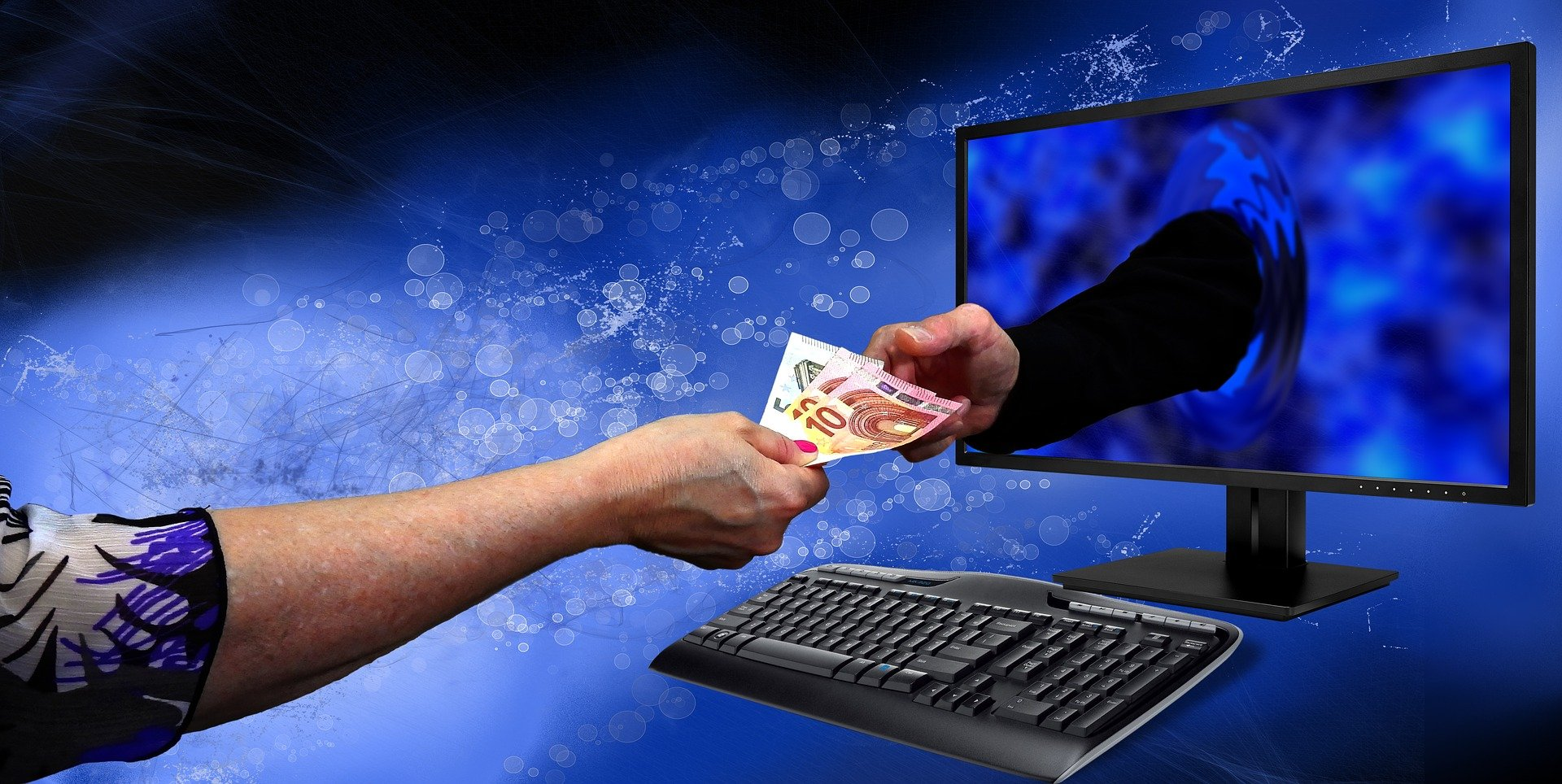 Fors meer ongebruikelijke transacties notarissen zijn verdacht verklaard - Mr. online