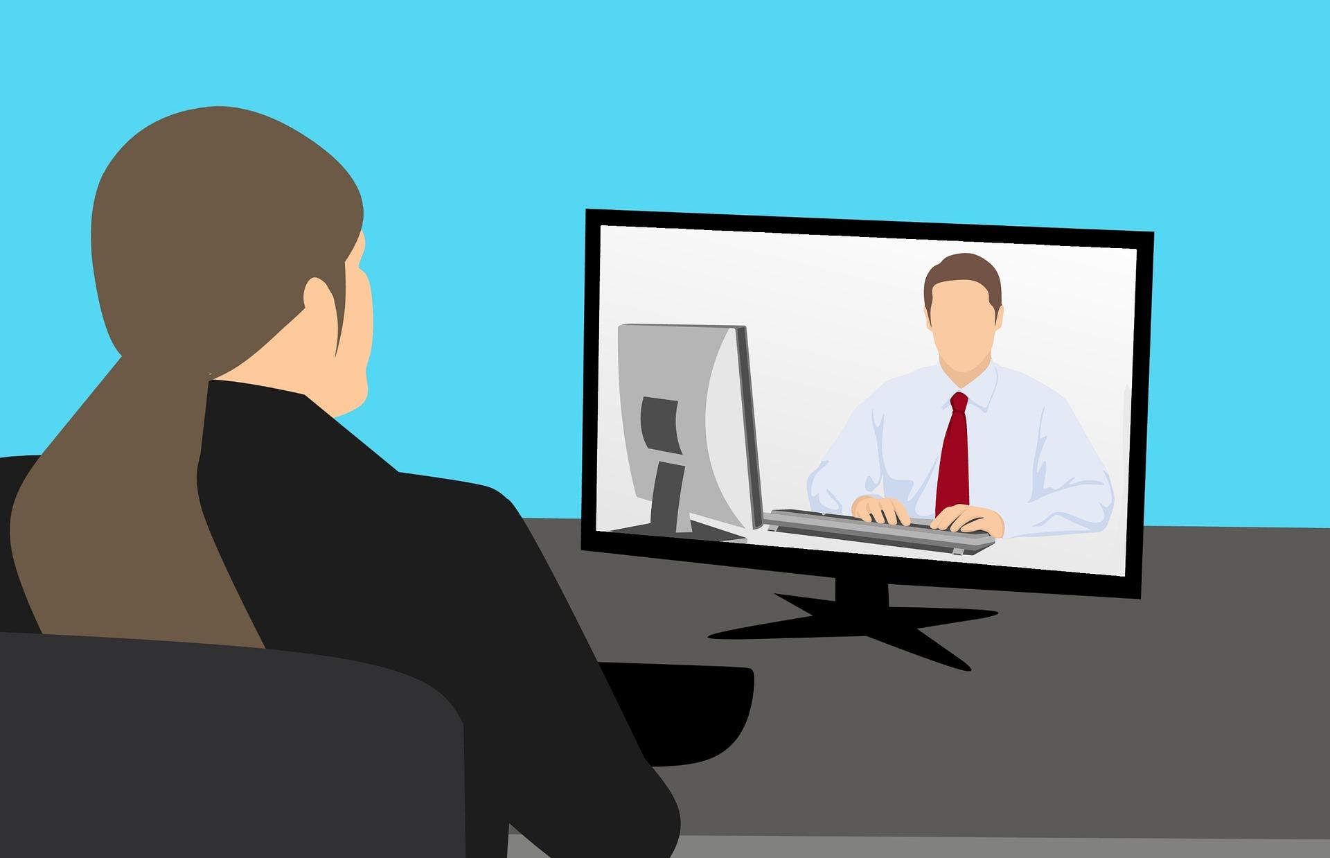 Digitale notariële akte vooralsnog alleen voor digitale oprichting bv - Mr. online