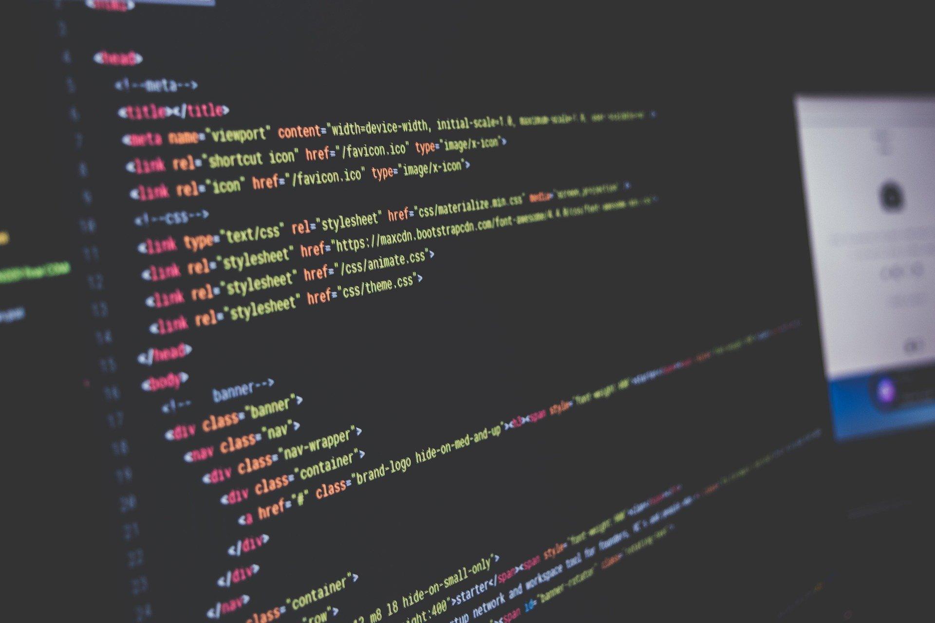 Bedrijfsjuristen: meer innovatie bij advocaten anders gaan we er weg - Mr. online