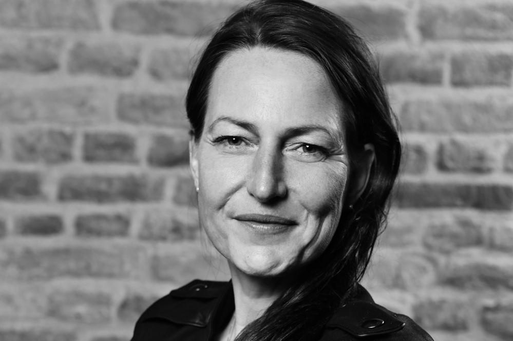 Maria Braanker over de overhandiging van de Code Pénal aan de Hoge Raad - Mr. online