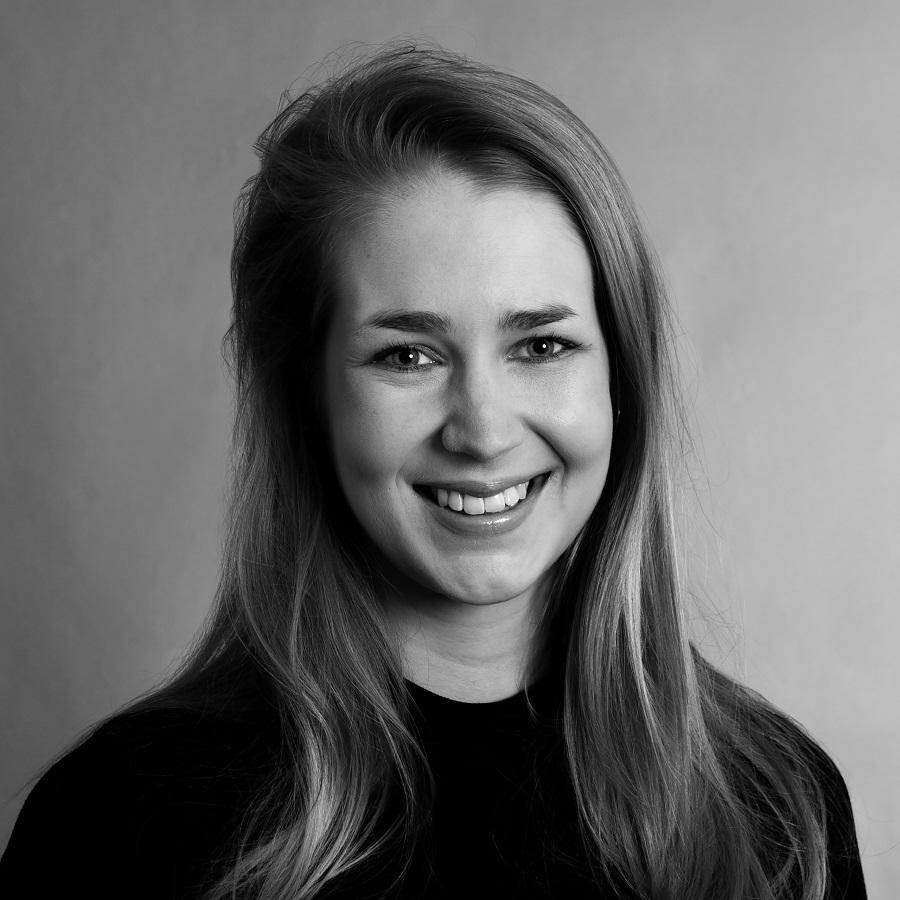 Prijswinnaar Lotte Lemmers (De Kempenaer Advocaten)