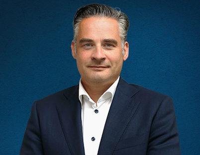 Jeroen Tulfer (Boels Zanders Advocaten)
