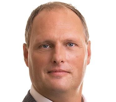 Maurice Verhoeven (Ploum)
