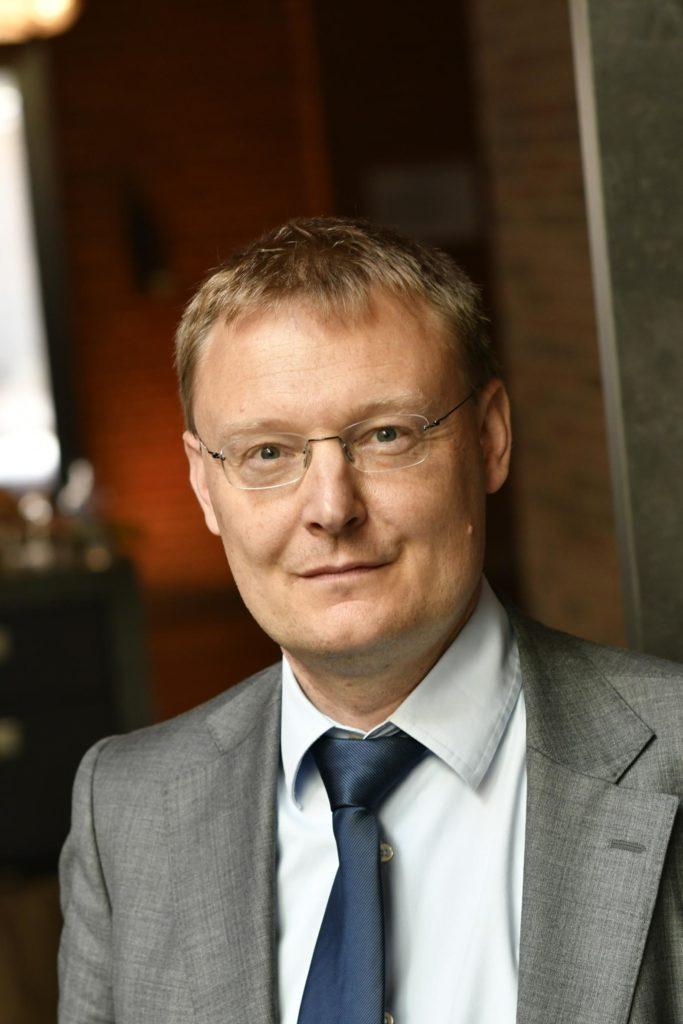 Gerrit-Jan Zwenne (Pels Rijcken)