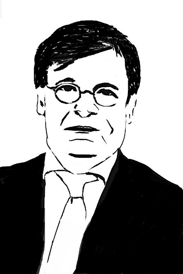 Oswald Nunes