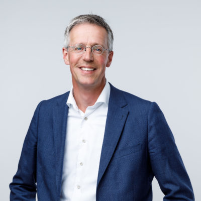 Olav Groenendijk