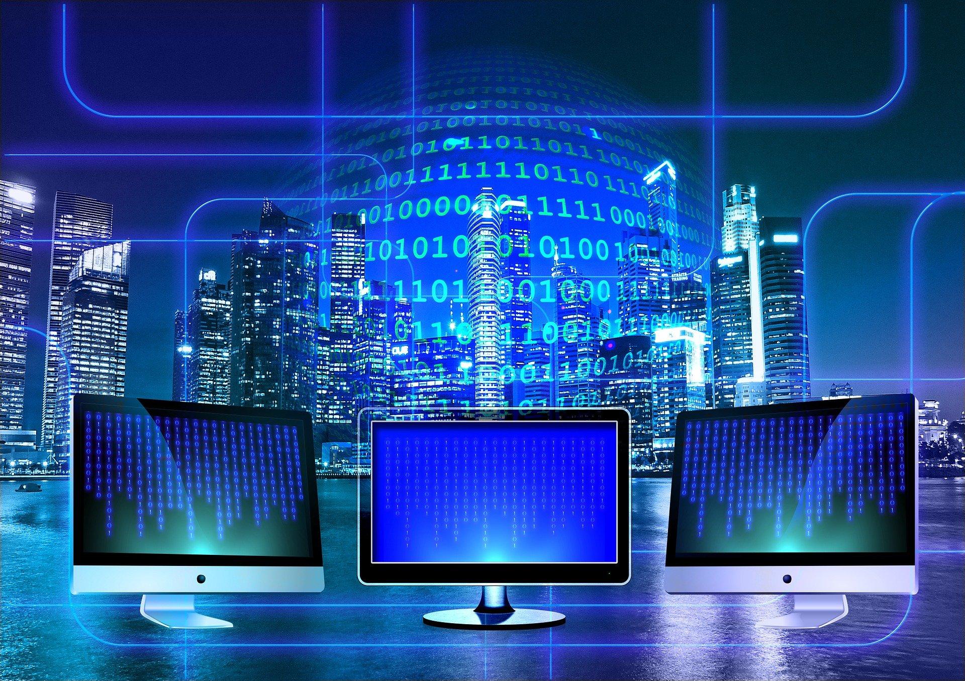 Platform digitaal oprichten BV is klaar, wetgeving blijft nog achter - Mr. online