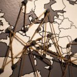 Europese Commissie uit zorgen over financiering van rechtsbijstand - Mr. online