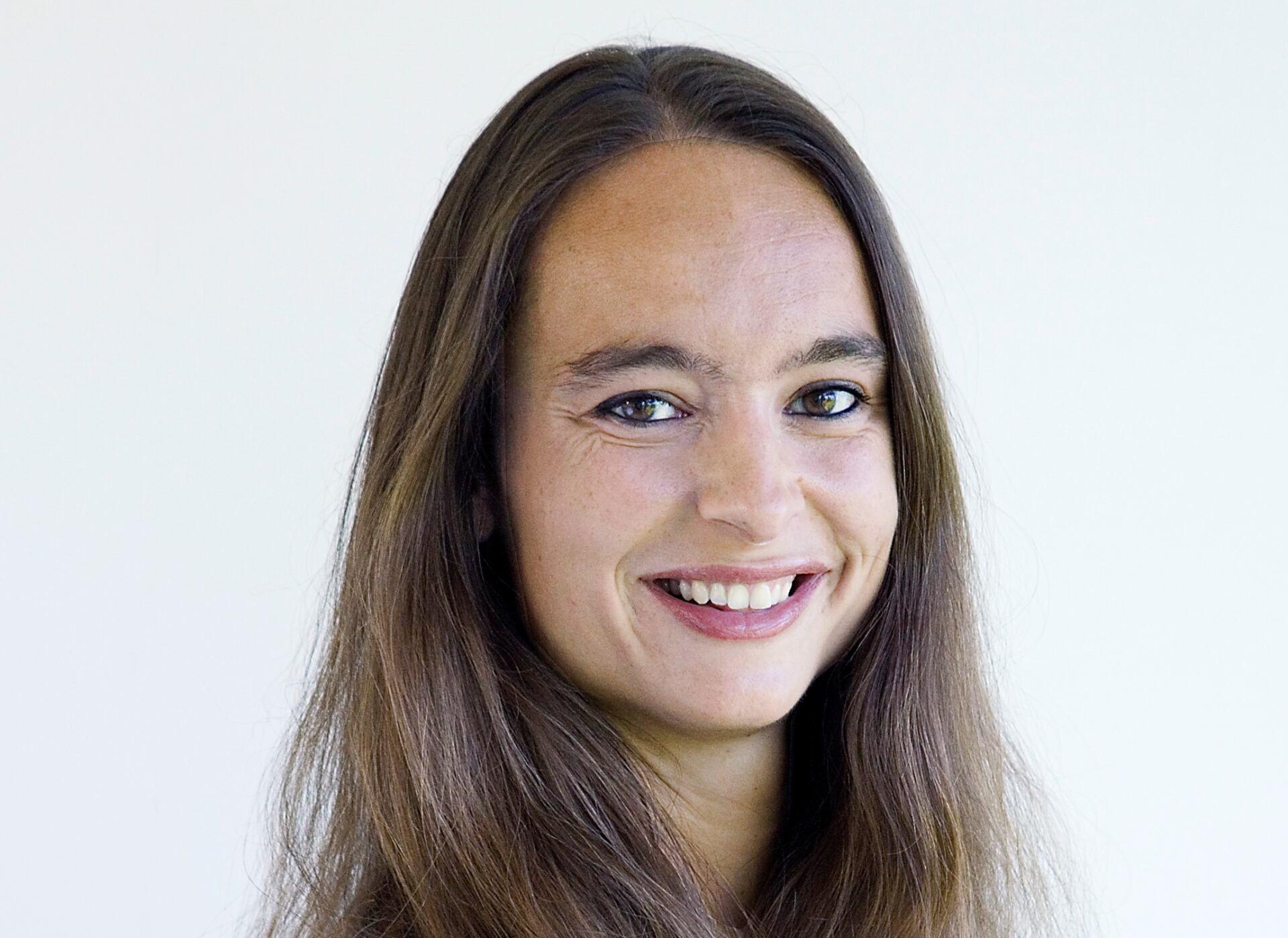 Marijn Kingma over 'dansen met Janssen' en mogelijke massaclaims - Mr. online