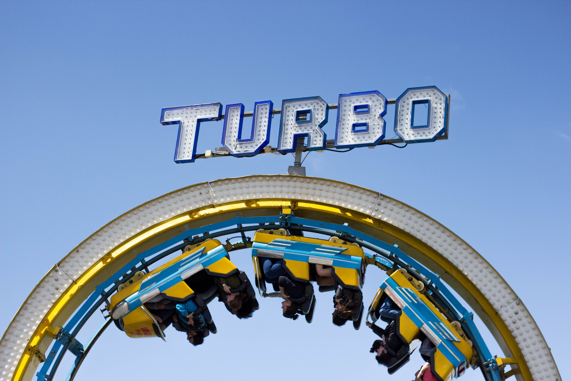 Advocaten en notarissen ontevreden over wetgeving rond turboliquidatie - Mr. online