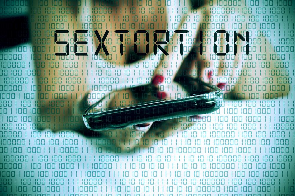Criminele organisatie niet alleen bedoeld voor doorgewinterde misdadigers - Mr. online
