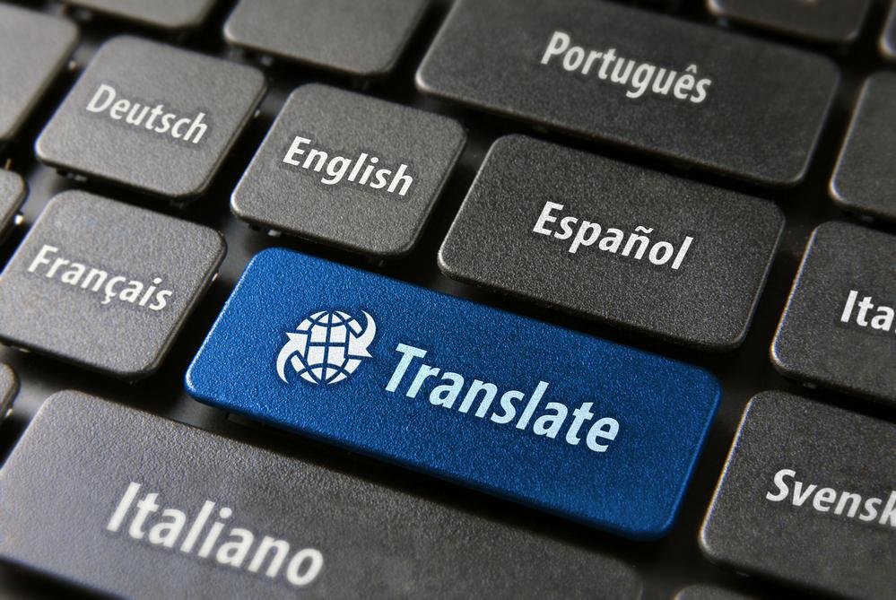 Raad voor Rechtsbijstand nog niet tevreden over nieuwe tolkdienst - Mr. online