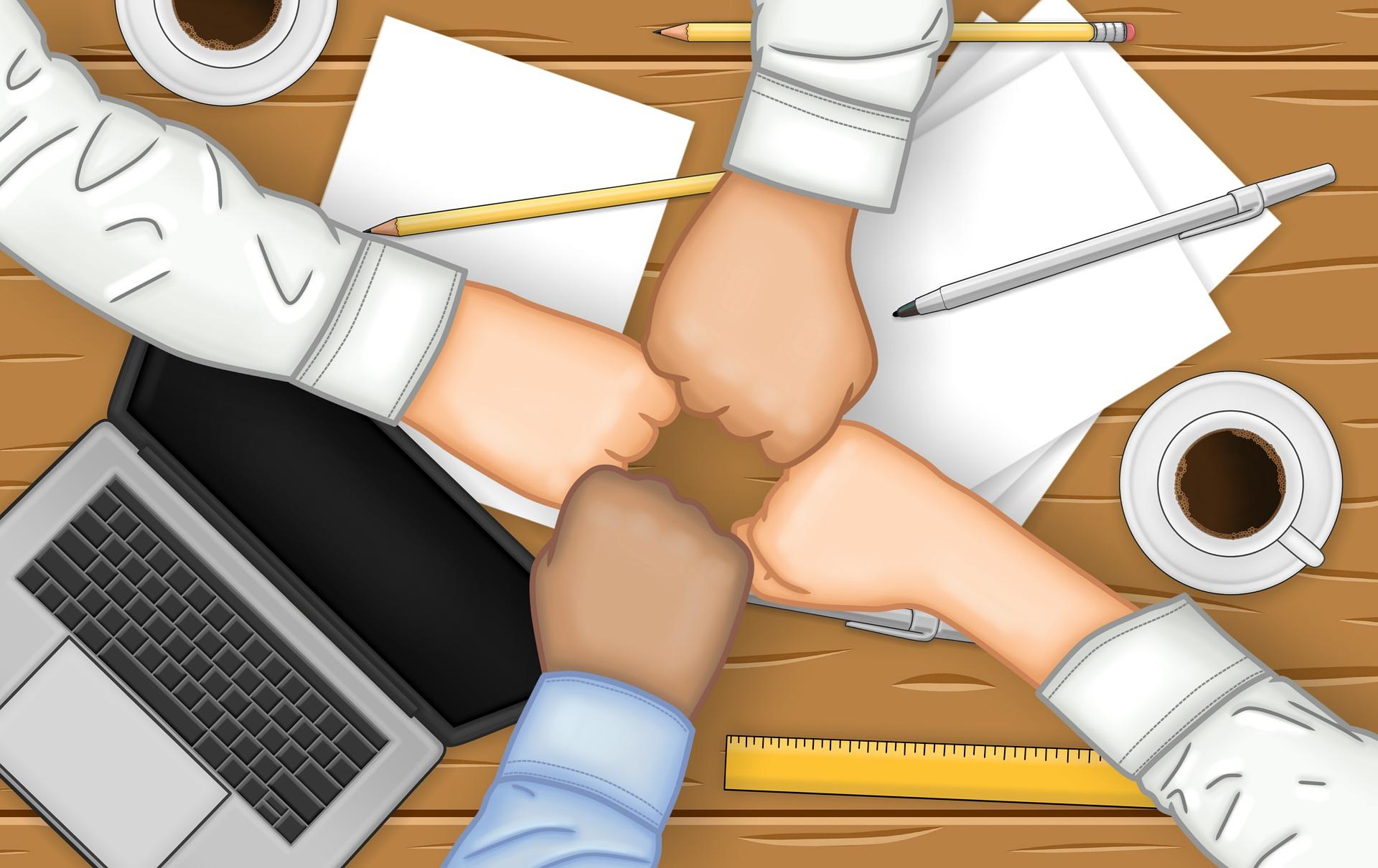 Vereniging voor Herstructurering: voor advocaten, rechters en bankiers - Mr. online