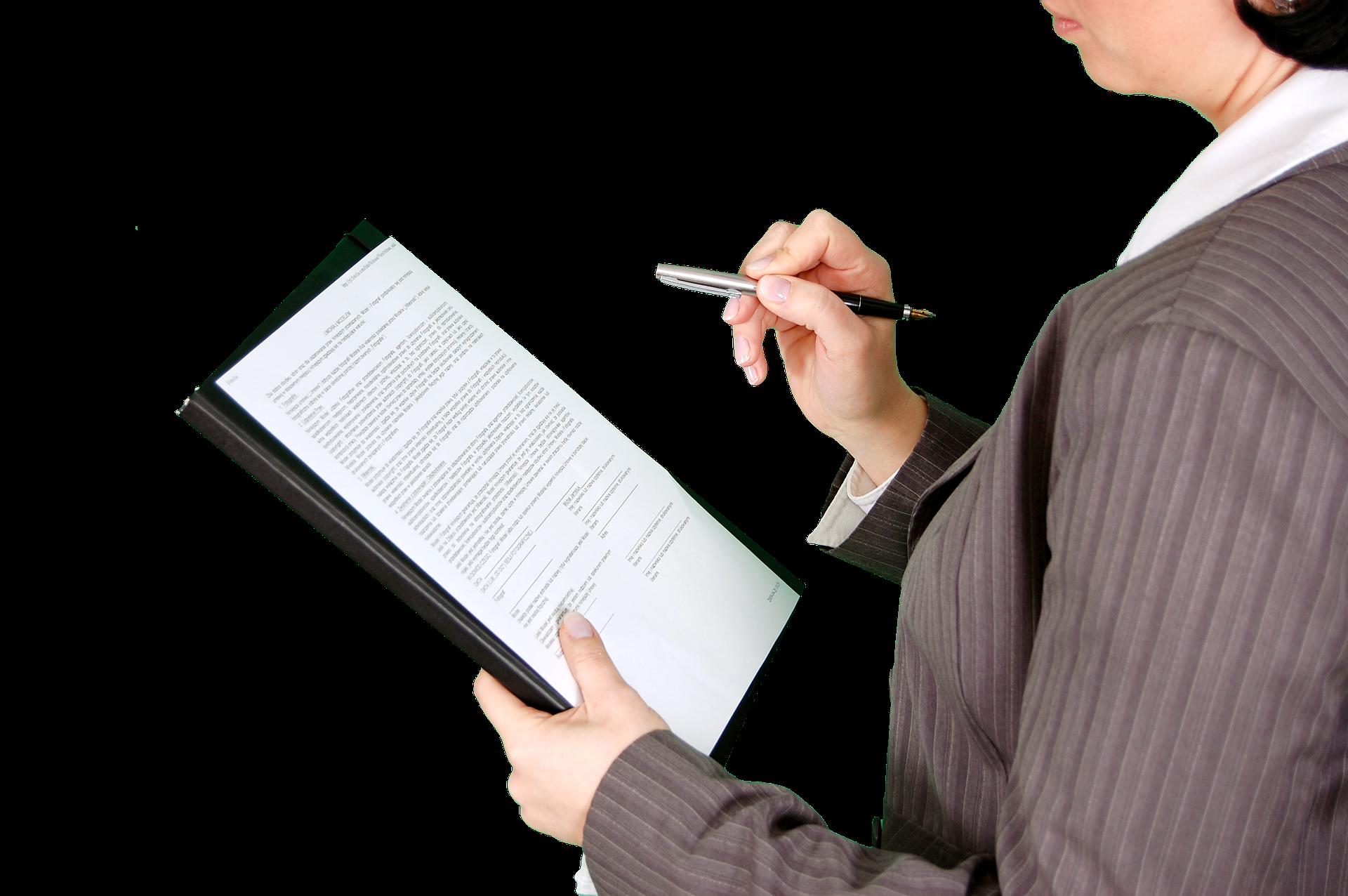 KNB wil strengere controle bij notarissen na fraudezaak Pels Rijcken - Mr. online