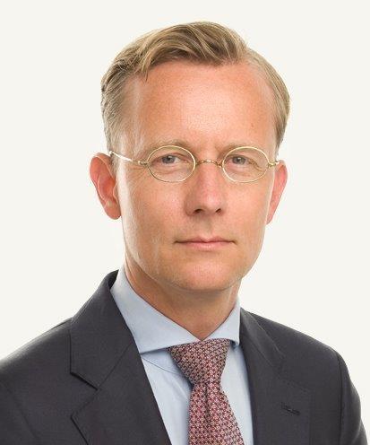 Hendrik-Jan-Biemond-Allen-Overy-72527069