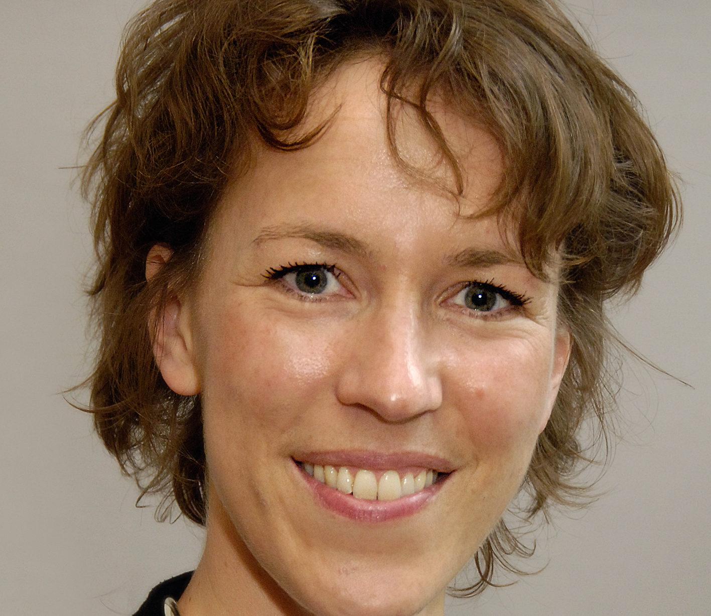 Liesbeth Enneking