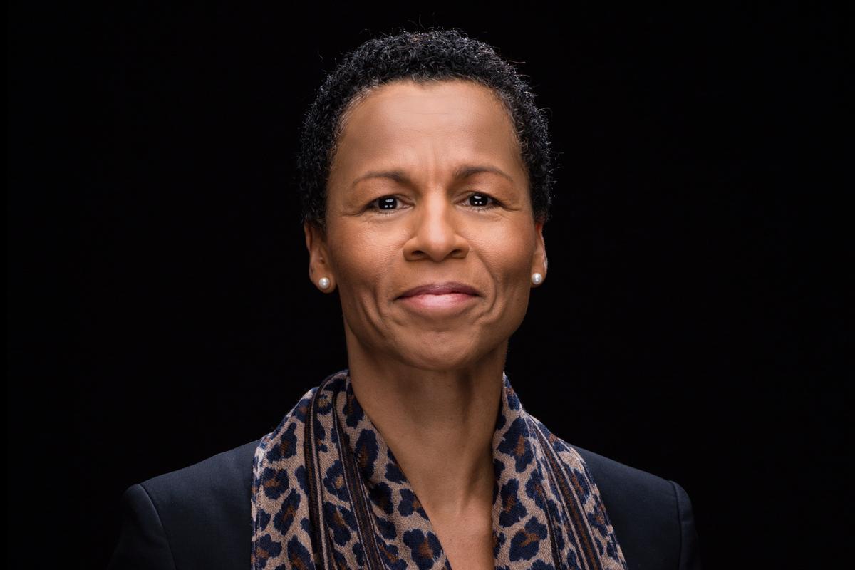 Michelle de Rijke (Van der Feltz advocaten)