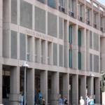 Renovatie Paleis van Justitie Arnhem is te volgen via Instagram - Mr. online
