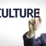 NVvR: cultuurverandering Openbaar Ministerie moet bij de top beginnen - Mr. online