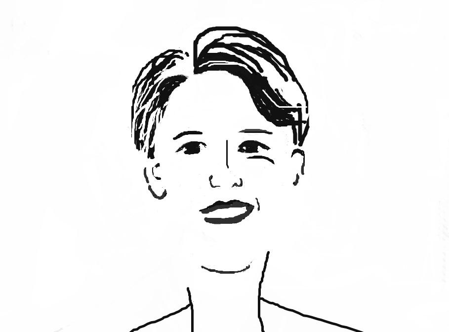 Anna Berlee