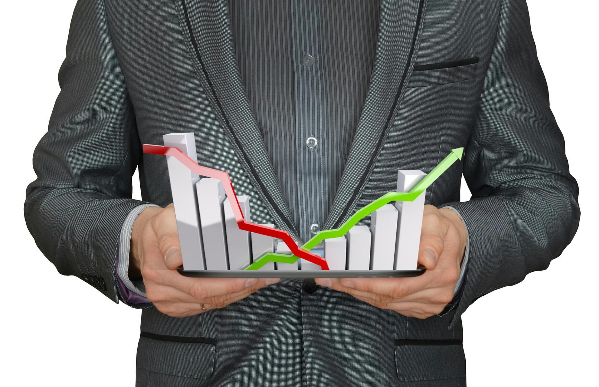 Rechtsbijstand: langzaam afgebouwd, commerciële kantoren gaan betalen - Mr. online