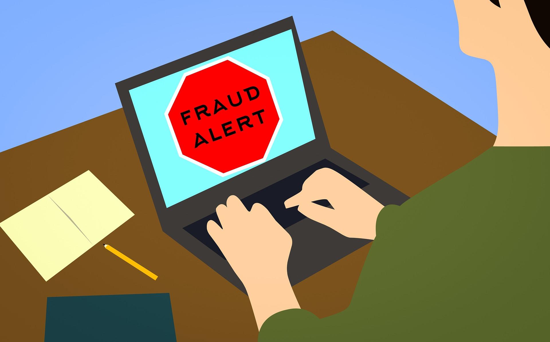 'Veelplegers faillissementsfraude lastig aan te pakken, curatoren melden weinig' - Mr. online