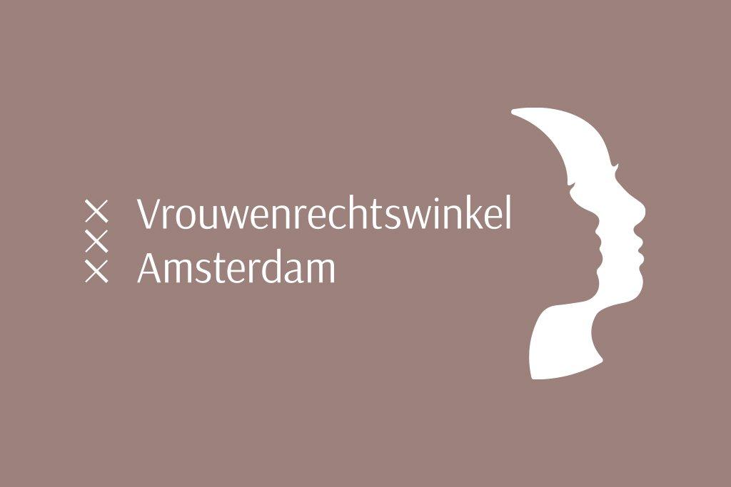 VRWA-actueel-logo-2f147309