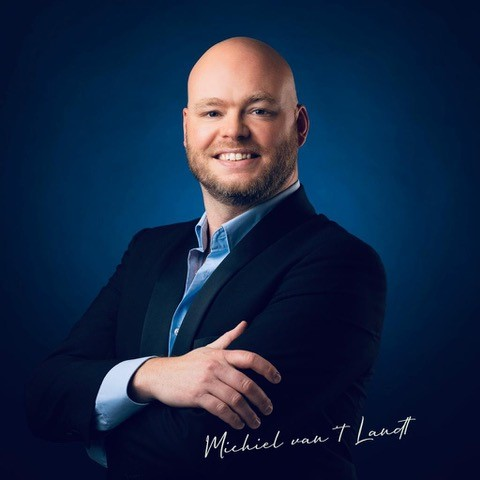 Michiel van 't Landt Nederlands Arbitrage Instituut-01522c49