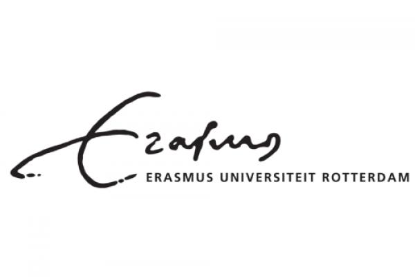 1518695156Smartchecked-erasmus-universiteit-rotterdam-logo