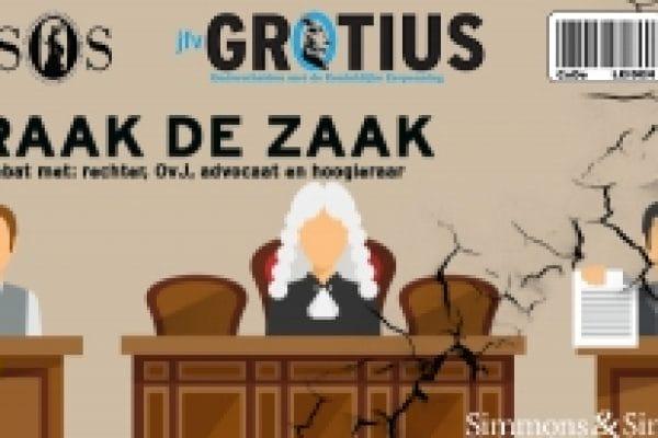 181031 Leids debatteren_symposium4