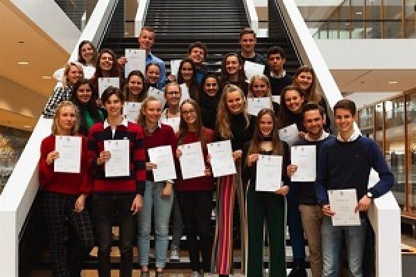 (foto Radboud Universiteit)