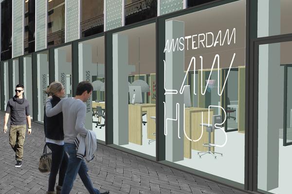 190301_HUB_amsterdam-law-hub_bewerkt